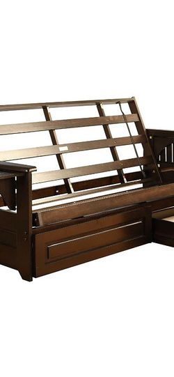 Futon Couch for Sale in Hendersonville,  TN