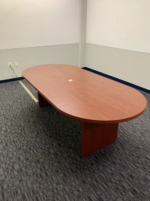 Office Furniture for Sale in Fairfax, VA