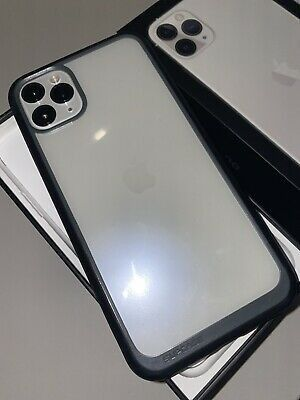 Iphone 11pro max 256gb unlocked for Sale in Los Angeles, CA