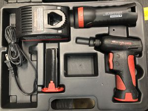 Snap on drill. Tools for Sale in Alhambra, CA