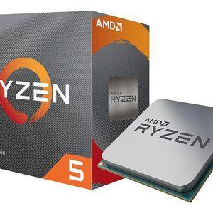 New Ryzen 5 3600 for Sale in Anaheim, CA