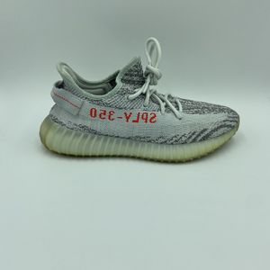"""Yeezy 350 V2 """"Blue tint"""" for Sale in Bryn Mawr, PA"""