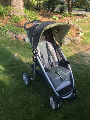 Stroller 1st years for Sale in Alexandria, VA