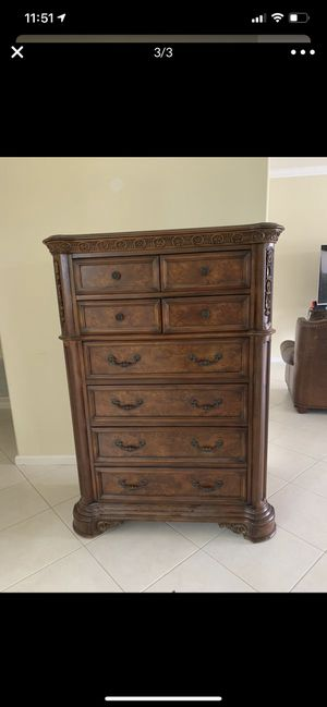 Impecable for Sale in Pembroke Pines, FL