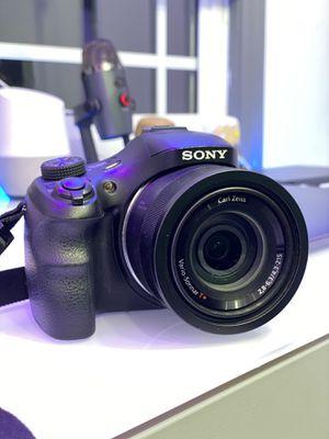 Sony Camera DSC-HX400V for Sale in Norwalk, CA