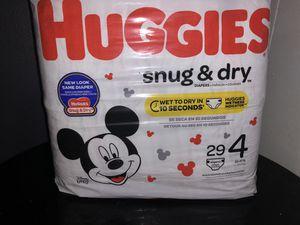 Huggies for Sale in Opa-locka, FL
