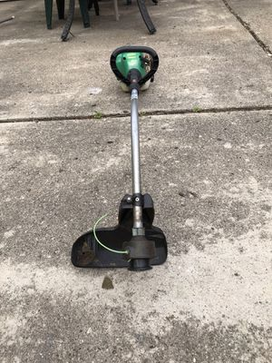 Trimmer for Sale in Redford Charter Township, MI