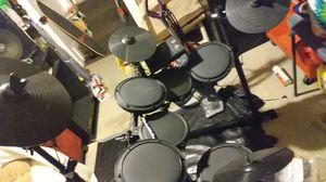 Frakenkit .not your average kit.450..obo..trades ok for Sale in TWN N CNTRY, FL