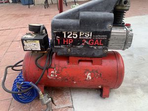 Compressor for Sale in Downey, CA
