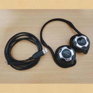 Kinivo BTH220 Bluetooth Headphones for Sale in Miramar, FL