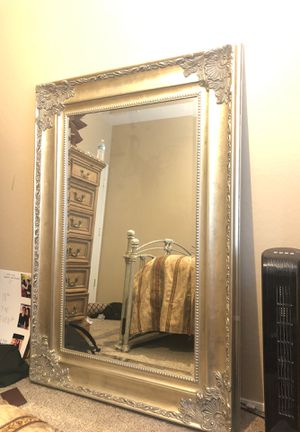 Mirror for Sale in New River, AZ