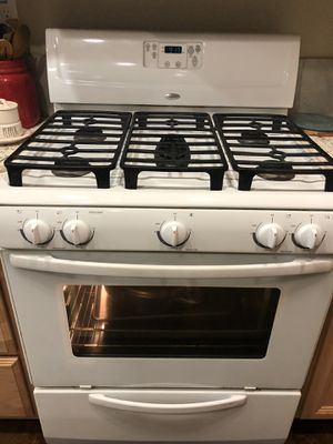 Kenmore Gas stove for Sale in Antioch, CA