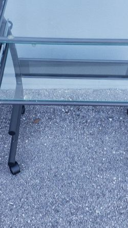 Small Desk for Sale in Fort Myers,  FL