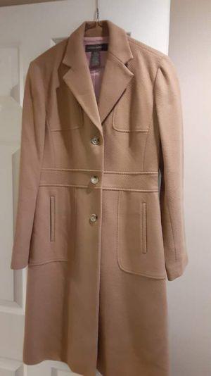 Banana Republic women's coat for Sale in Boston, MA