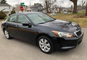 clean2009 Honda Accord for sale. for Sale in Portland,  OR
