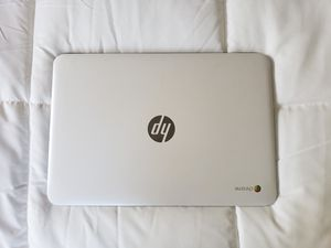 HP Chrome 14 for Sale in IND CRK VLG, FL
