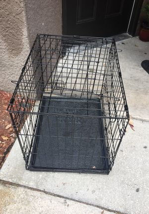 Dog Cage for sale. Brand New! for Sale in Kissimmee, FL