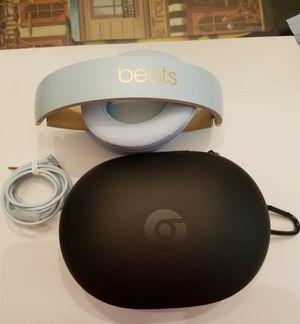 """Beats Studio3 Wireless """"de lujo"""" for Sale in Hialeah, FL"""