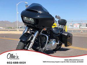 2015 Harley-Davidson FLTRX Road Glide Special for Sale in Scottsdale, AZ