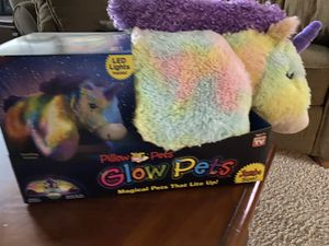 Glow pet for Sale in Chino, CA