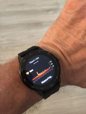 Smart Watch fitness for Sale in Los Angeles, CA