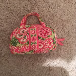Mini Vera Bradley Bag for Sale in Rockville, MD