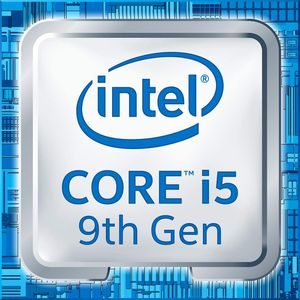 I5-9600KF Gaming CPU for Sale in Anderson, SC