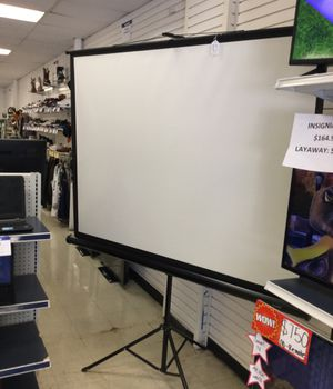 Projector Fcp:2212 ask for Terrance for Sale in Houston, TX