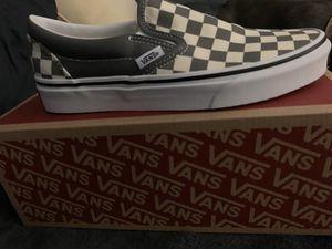 Vans for Sale in Irvine, CA