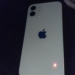 Iphone 12 T-Mobile 64gb for Sale in Peoria, IL