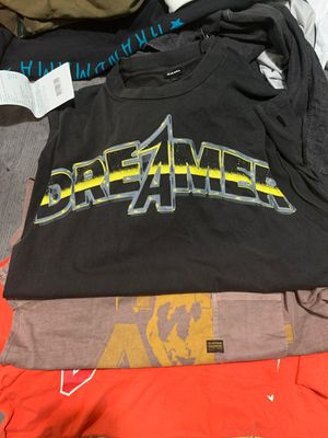 G Star Raw XL for Sale in Oxon Hill, MD