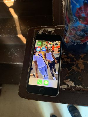 iPhone 6s for Sale in Belleville, IL