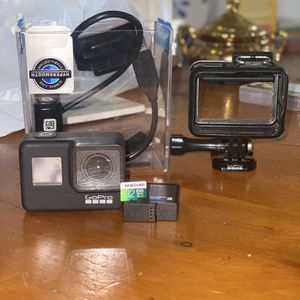 Gopro Hero 7 for Sale in New Britain, CT