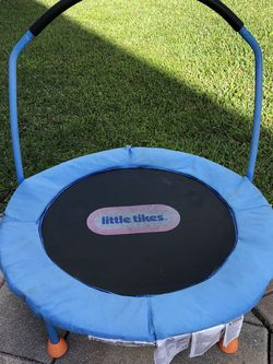 Kids Trampoline for Sale in Hollywood,  FL