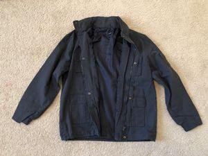 Two (2) Men's jackets size small for Sale in Las Vegas, NV