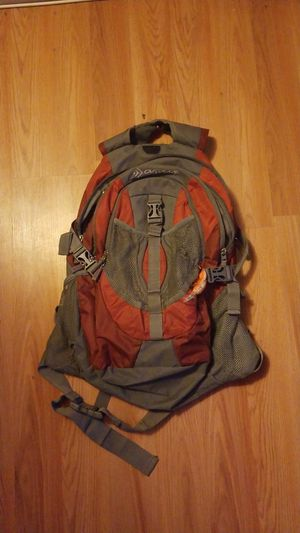 Hiking backpack for Sale in Marlborough, MA