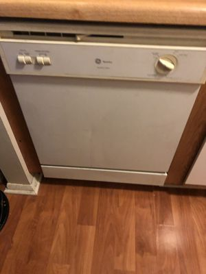 Dishwasher good working condition for Sale in Willow Springs, IL