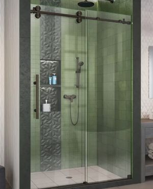 DreamLine Shower Doors for Sale in Barrington, IL