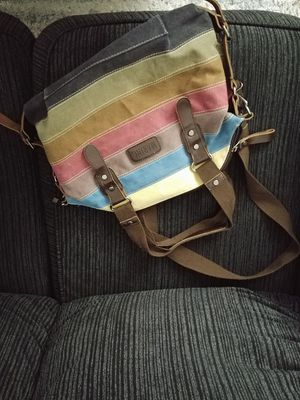 Handbag for Sale in Kent, WA