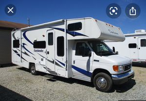 Motor home 31' for Sale in Pensacola, FL