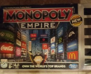 Board game for Sale in Lancaster, OH