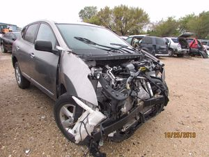 Nissan Rogue Parts for Sale in Dallas, TX