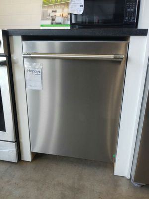 Built In Dishwasher for Sale in Saint Charles, MO