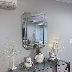 Mirror for Sale in Revere,  MA