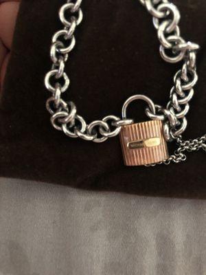 Michael Kors bracelet for Sale in Los Angeles, CA