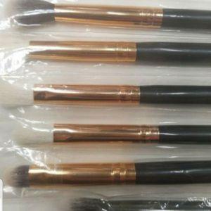 Morphe Brushes for Sale in Rialto, CA