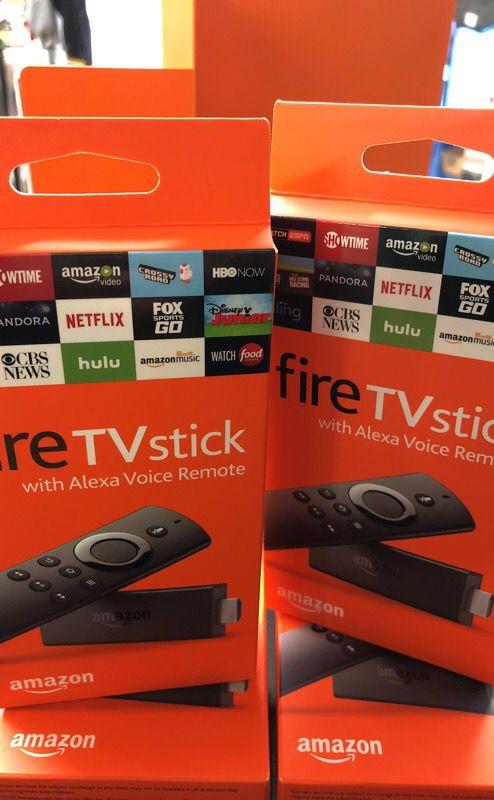 Jailbroken firestick + Live Tv 🔥🔥🔥🔥