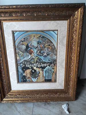 Art for Sale in Miramar, FL