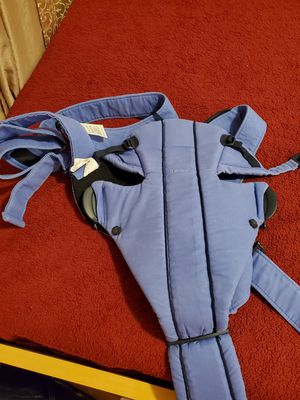 Baby carrier for sale for Sale in North Miami, FL