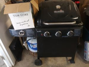 New And Used Bbq Grill For Sale In Tampa Fl Offerup